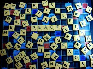 peaceadmiststorm